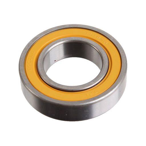 DT-Swiss 6902 SINC Ceramic Cartridge Bearing- Each