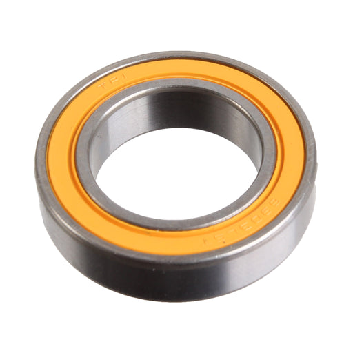 DT-Swiss 6903 Special SINC Ceramic Cartridge Bearing- Each
