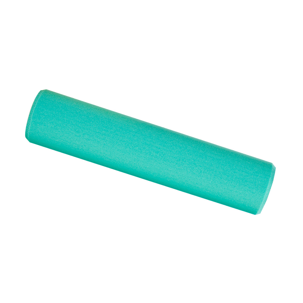 ESI 30mm Racer's Edge Super Light MTB Silicone Grips Limited Edition Sea Foam