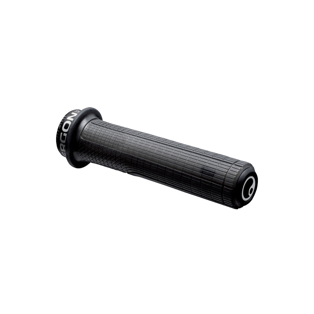 Ergon GD1 grips, regular - black