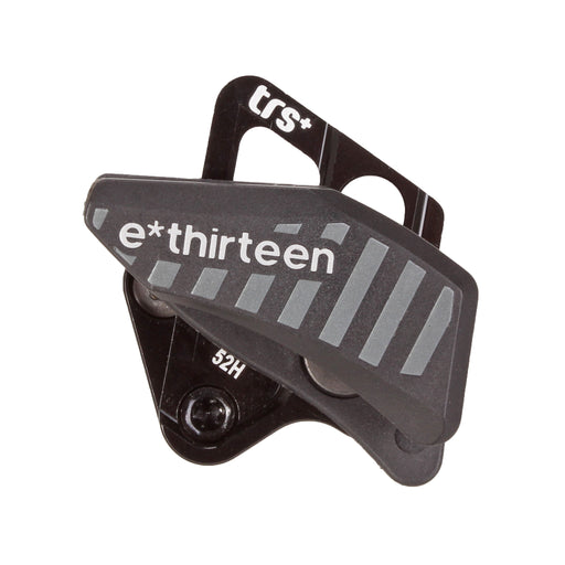 E*thirteen TRS Plus Chainguide (E-Type, S3) 28-38t - Black