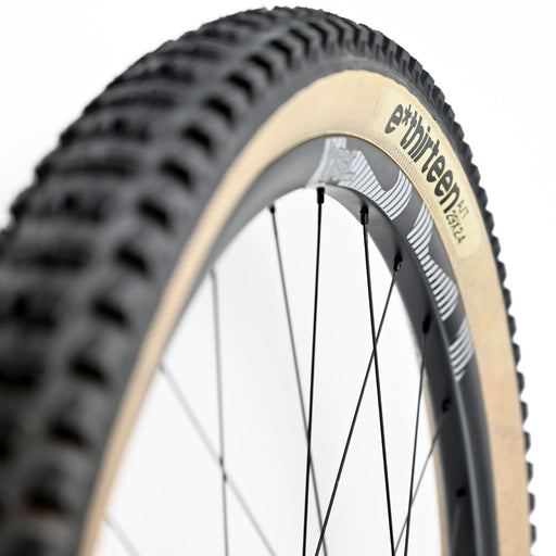 "E*thirteen TRS Plus All-Terrain Tire (2019), 29"" x 2.4 - Skinwall"