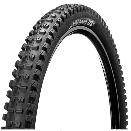 "E*thirteen TRS Plus tire, 27.5"" (650b) x 2.3"