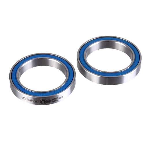 FSA Stainless Cartridge Bearings, BB30 (MR190) - Pair