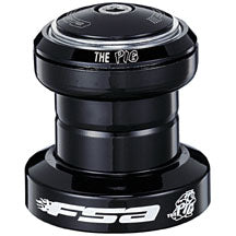 FSA The Pig 1-1/8 Threadless Headset Black
