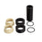 Fox 5-Piece Aluminum Mounting Hardware Kit for IGUS Bushing Shocks M8 x 30.0mm