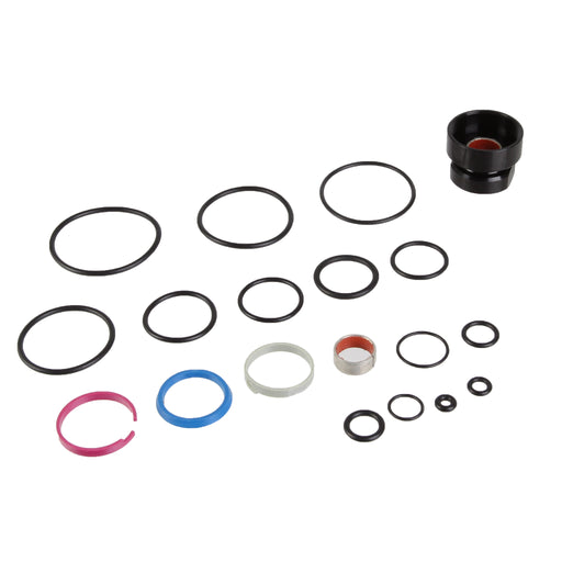 Fox Shox Cartridge Rebuild Kit, 32, 34, 36, 40mm GRIP