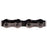 SRAM PC-1 1/2 x 1/8 Chain Black 114 Links