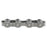 SRAM PC-850 678 speed Chain Gray/Black with Powerlink