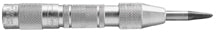 General Tools Automatic Ball-Bearing Center Punch
