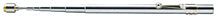 General Tools Telescoping Magnetic Pickup Pen, 5-23.5""
