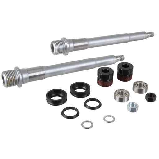 Chromag G3 Axle/Bearing Replacement Kit, Left/Right