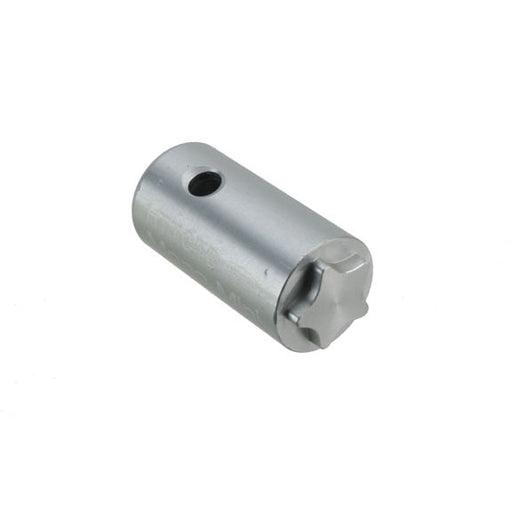 Hope Piston-Bore Cap Tool, Mono-Mini/Tech V2 (D)