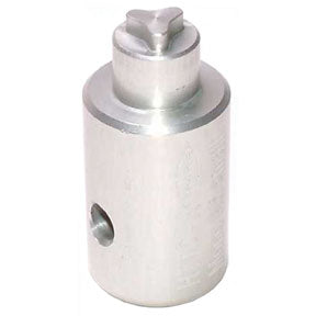 Hope Piston-Bore Cap Tool, Mono-M4 Large/Tech X2 (C)