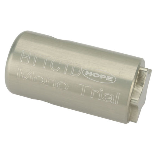 Hope Piston-Bore Cap Tool- Mono Trial Each