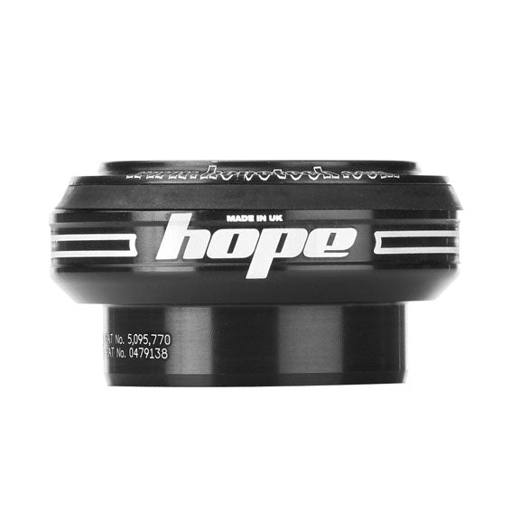 Hope Headset upper, EC34/28.6 black
