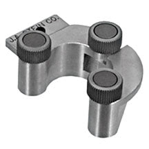 Stein Bench Vise Knurling Tool
