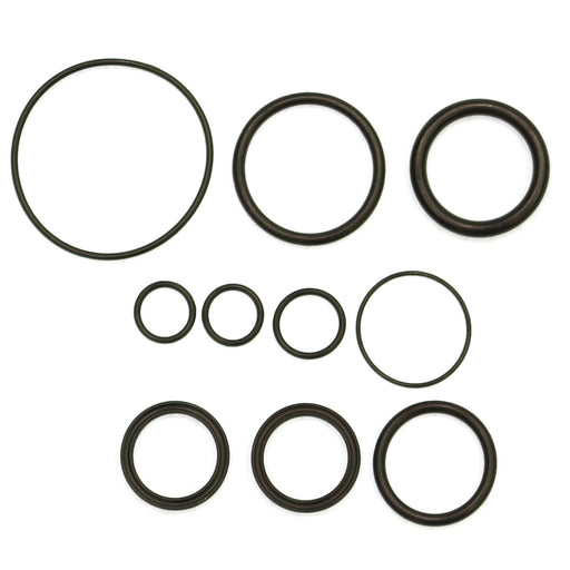 Cannondale Lefty Ocho Oppo 100 Hour Service Seal Kit K57009