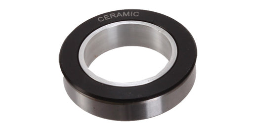 Kogel Bearings Ceramic hybrid bearing (road), 6805-7  25x37x7 ea