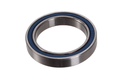 Kogel Bearings Ceramic hybrid bearing (road), 6806 30x42x7 ea