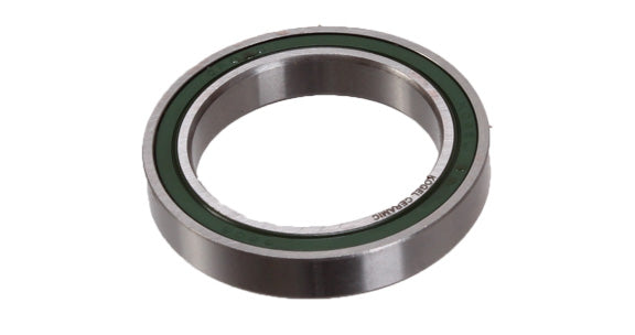 Kogel Bearings Ceramic hybrid bearing (mtb), 6806 30x42x7 ea
