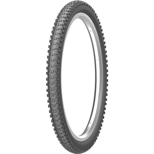 Kenda Nevegal Wheelchair Tire, 24 x 2.1""