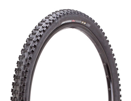 "Kenda Nevegal-Sport w Tire, 26 x 2.35"" DTC"
