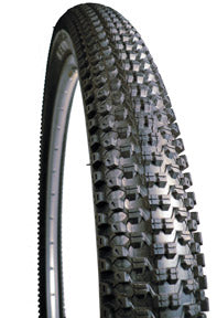 Kenda Small Block-8  tire, 24x1.95""