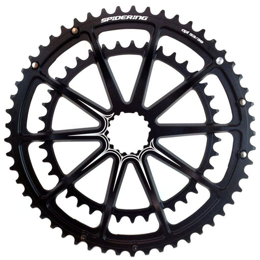Cannondale SpideRing SL Road Chainring Standard 53/39T - KP244