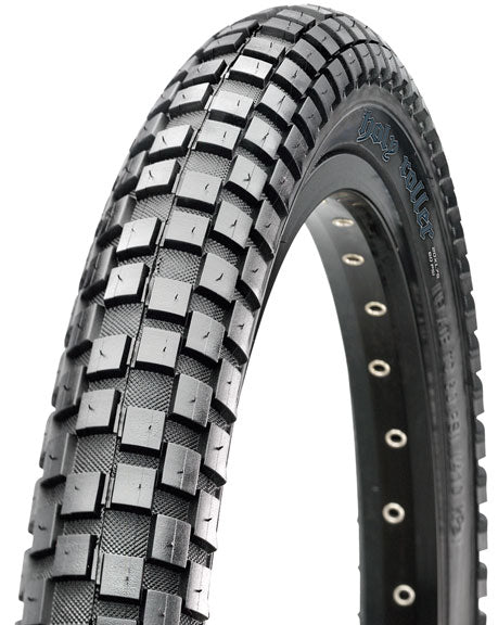 Maxxis Holy Roller W tire, 20 x 2.2""
