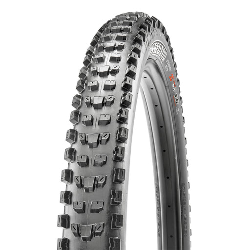 "Maxxis Dissector Tire, 29 x 2.4"" DC/EXO/TR/WT"