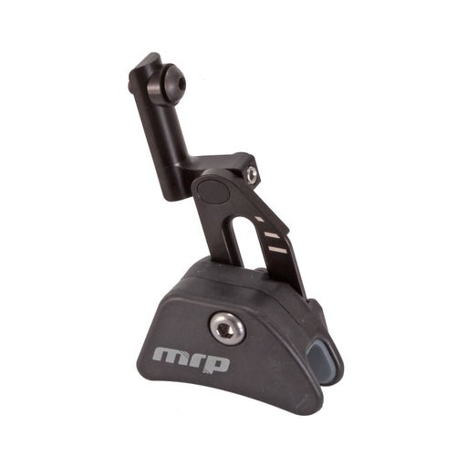 MRP 1X Chainguide, CX Braze-On Mount - Black