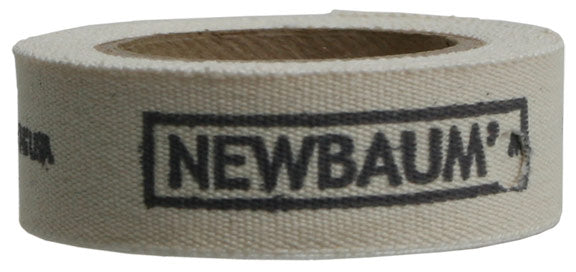 Newbaum's Rim tape, 21mm - each