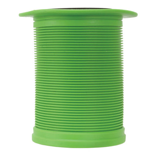 ODI Drink Coozie, 12-16oz - Green