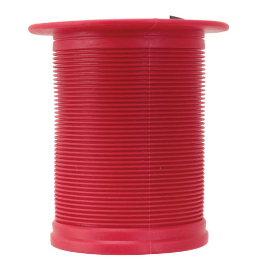 ODI Drink Coozie, 12-16oz - Red