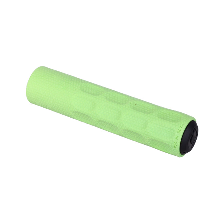 ODI Vapor F-1 Series MTB grip - lime green