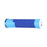 ODI AG2 Lock-On Grips Blue/Light Blue with Blue Clamps