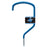 Park Tool 471XX Oversize Threaded Hook Blue