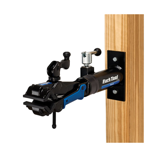 Park Tool Deluxe Wall-Mount Stand, PRS-4W-2