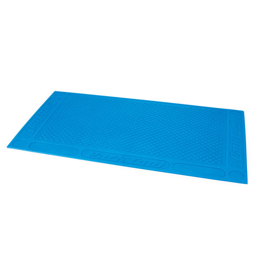 Park Tool Bench Top Overhaul Mat, OM-2