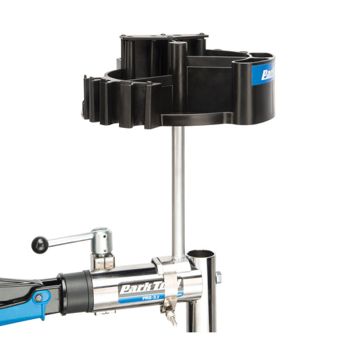 Park TK-4 Tool Kaddie with Stand Mount