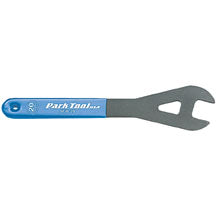 Park Tool SCW-22 Cone Wrench: 22mm