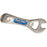 Park Tool SS-15C Single Speed Spanner Multi-Tool