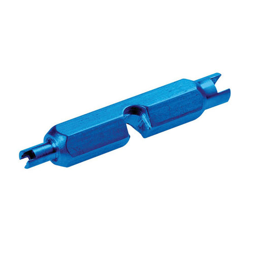 Park Tool VC-1 Schrader and Presta Valve Core Removal Tool
