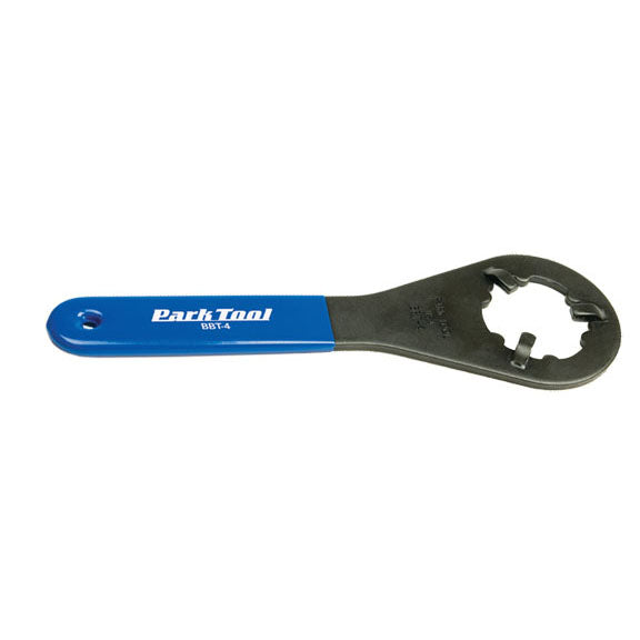 Park Tool BBT-4 Bottom Bracket Tool with Handle