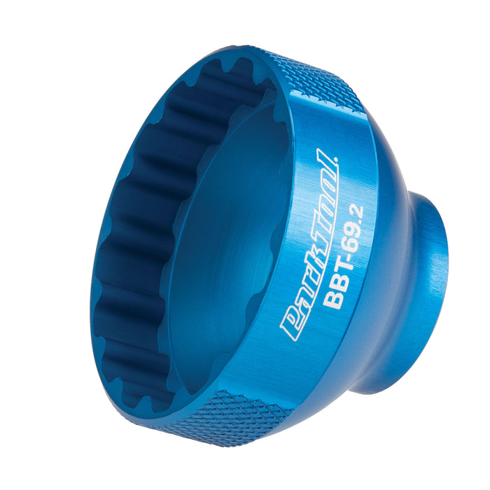 Park BBT-69.2 Bottom Bracket Tool 44mm