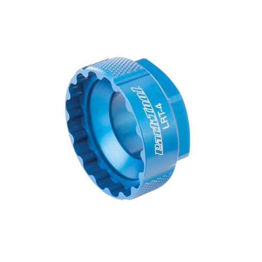 Park Tool Shimano Direct Mount Lockring Tool, LTR-4