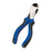 Park Tool SP-7 Side Cut Pliers
