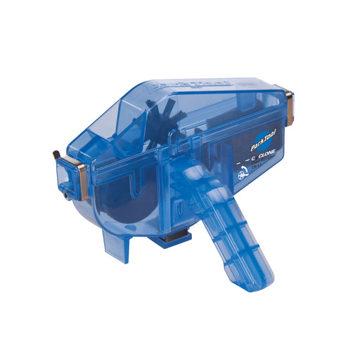 Park Tool Cyclone Chain Scrubber Machine, CM-5.3