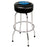 Park Tool STL-1.2 32 Shop Stool (NO Backrest)